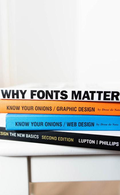 design-creative-3